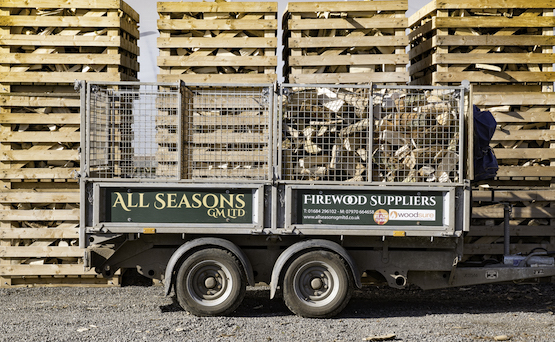 All-Seasons-Woodsure-Certified-Seasoned-Firewood-Suppliers-Gloucestershire,-Worcestershire-and-Herefordshire