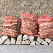 all-seasons-hardwood-offcut-bits-kindling