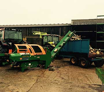 All-Seasons-Mobile-Firewood-Processing-Gloucestershire