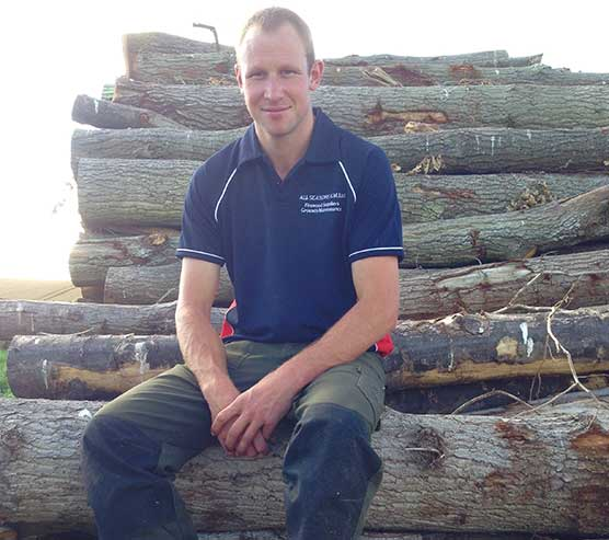 All-Seasons-Seasoned-Firewood-Suppliers-Gloucestershire-Herefordshire-and-Worcestershire