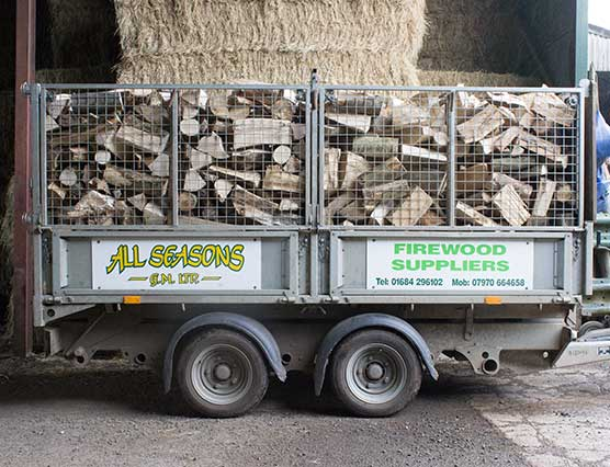 All-Seasons-Seasoned-Firewood-Suppliers-Gloucestershire-Worcestershire-Herefordshire-Full-load-Firewood