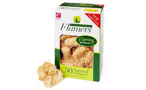Flamers-Box-Of-Fifty
