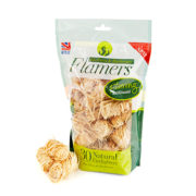 Flamers-Pouch-of-30