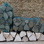Nets-of-Seasoned-Firewood-Logs