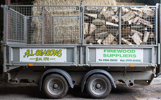 Seasoned-Firewood-Double-Load-Logs
