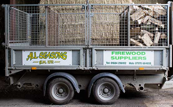 Seasoned-Firewood-Single-Load-Logs