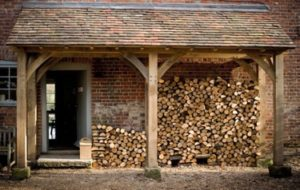 5 good reasons to stock up with All Seasons GM Ltd Firewood this summer
