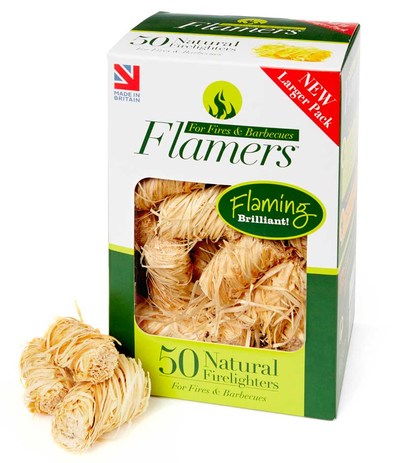 Allseasons-GM-LTD-Firewood-Flamers-Fire-Starters-Box-of-50
