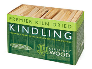 Kiln-Dried-Kindling-Wood-In-Box