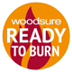 Woodsure-Ready-To-Burn-Small-Logo