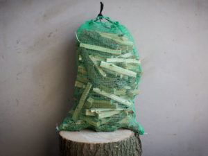 All-Seasons-Nets-of-Firewood-Softwood-Kindling-Logs