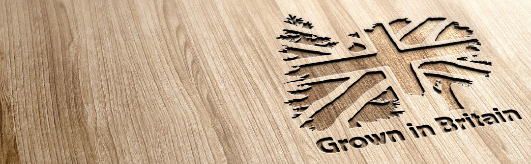 licence_supply_Wood-Engraved-Logo