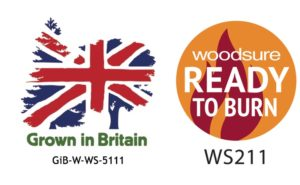 All-Seasons-Firewood-and-Grounds-Maintenance-Gloucestershire-Herefordshire-and-Worcestershire